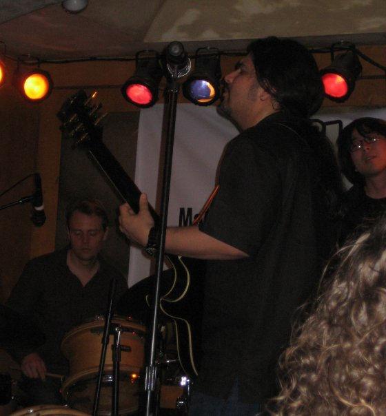NM-Trio-4.jpg