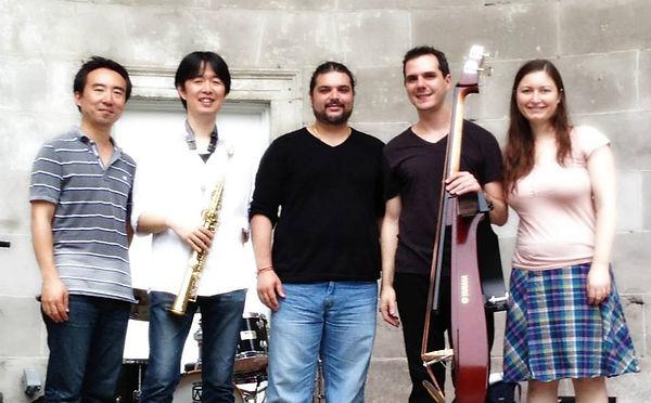 NM-Quintet-1.jpg