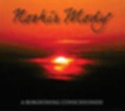 """Noshir Mody Album """"A Burgeoning Cosciousness"""""""