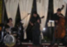 NM-Trio-3.jpg