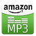 amazon-mp3-logo-png-2.png