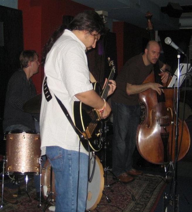 NM-Trio-6.jpg