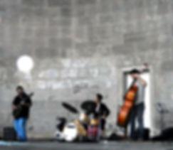 NM-Trio-7.jpg