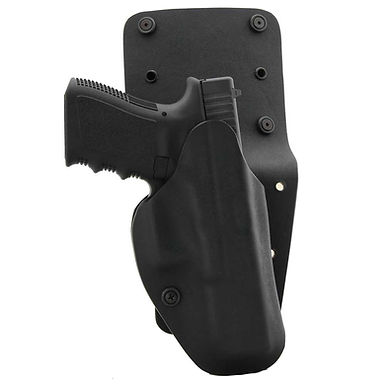 Rockwell Tactical HD Professional
