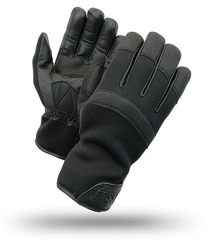 PPSS HADES Tactical Gloves