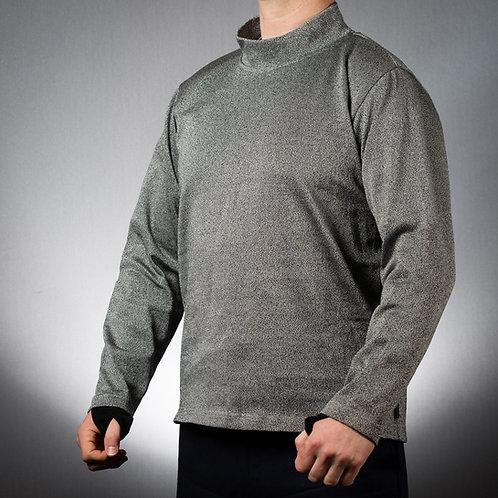 PPSS Turtleneck Sweatshirt