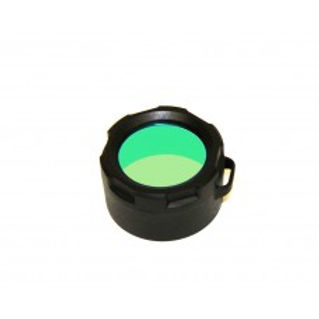 Green Filter l Fits Spartacus