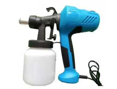 nuPower Electrical Compact Trigger Sprayer