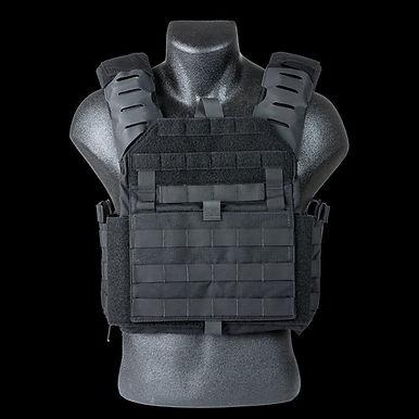 Spartan Shellback Banshee Elite 2.0 Plate Carrier