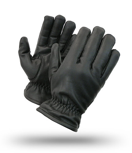 PPSS CLASSIC Tactical Gloves