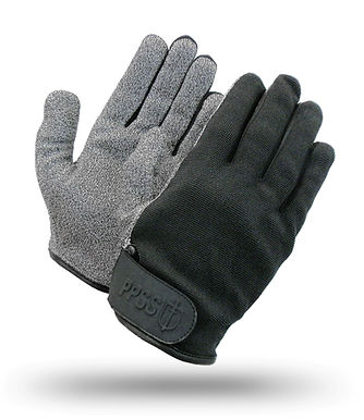 PPSS HERA Tactical Gloves