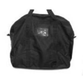 Stab Resistant Vest Accessories l Protective Bag