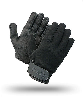 PPSS ARES Tactical Gloves