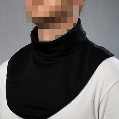 PPSS Cut & Slash Resistant Neck Guard