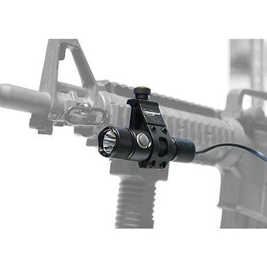 Cadet- 490 Lumen LED Weapon Package