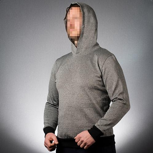 PPSS Slash Resistant Hoodie