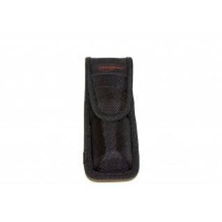Powertac Warrior Series Nylon Holster