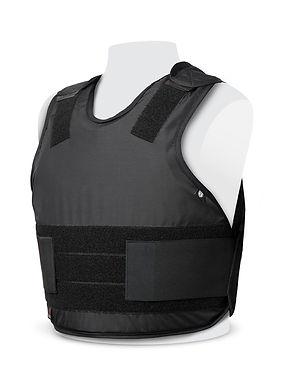 Ballistic Vest Replacement Cover CV2