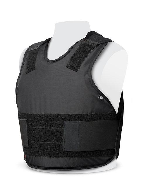 CV2 - Ultra Light Covert Bullet Resistant Vest (NIJ Std 0101.06)
