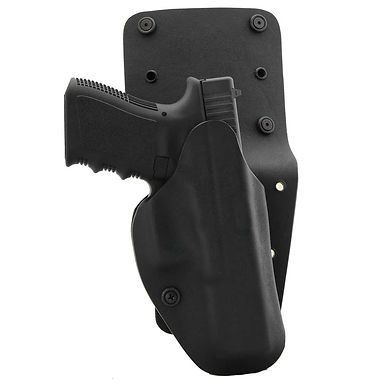 Rockwell Tactical Series 1