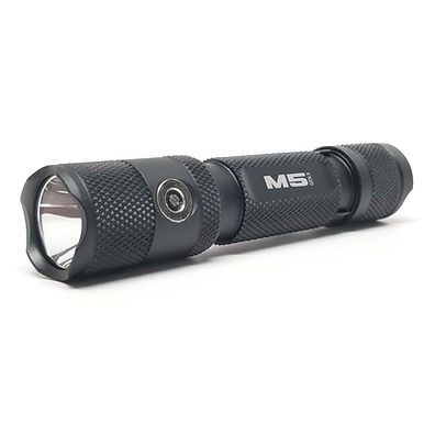 M5 -1300 Lumen w/Magnetic Charger
