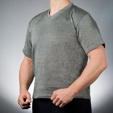 PPSS V Neck T-Shirt