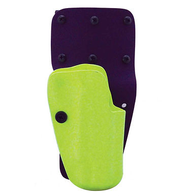 Evolution Competition Holster