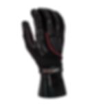 221B Tactical Guardian Gloves