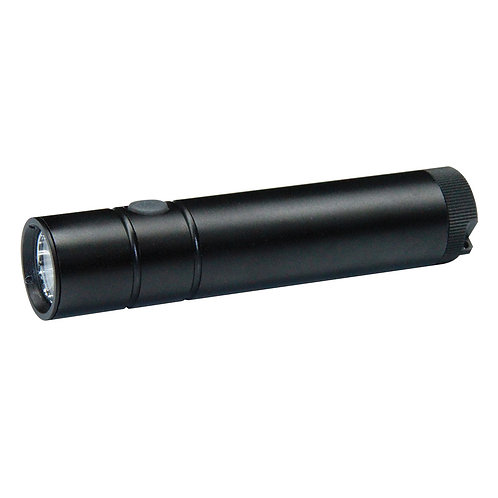 E30- Rechargeable 1180 Lumens Flashlight