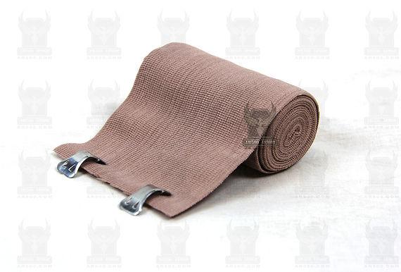 """Elastic Bandage - 4"""""""