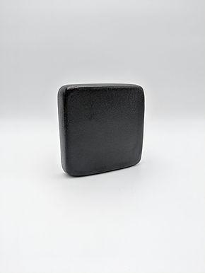 Shot Stop Duritium® III+PA Body Armor Side Plate (Single Plate)