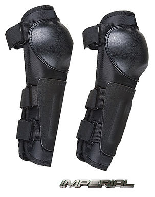FA30 IMPERIAL Hard Shell Forearm/Elbow Protector