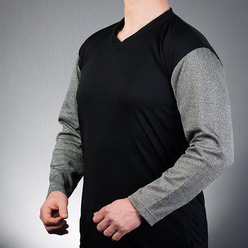 PPSS Arm Guard Shirt