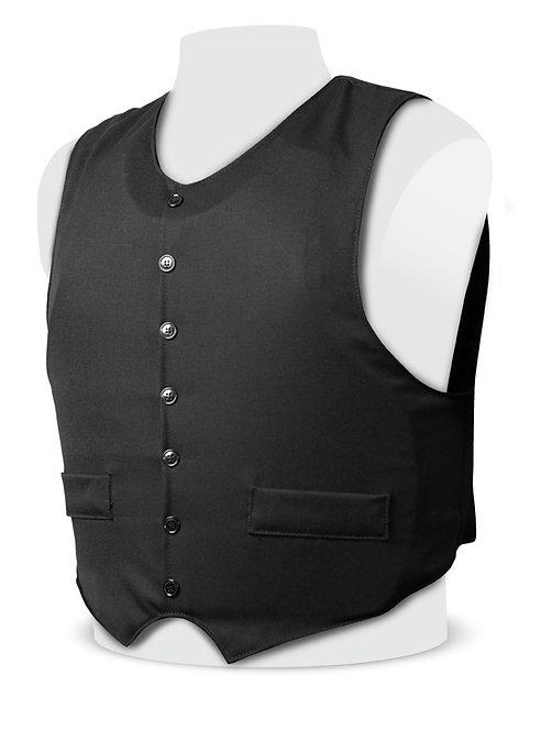 Ballistic Vest Replacement Cover EV1
