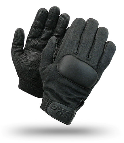 PPSS HERACLES Tactical Gloves