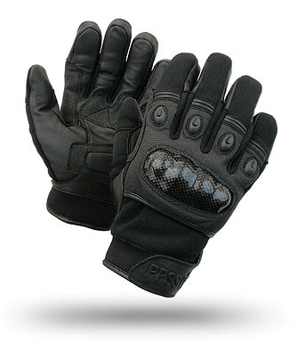 PPSS TITAN Tactical Gloves