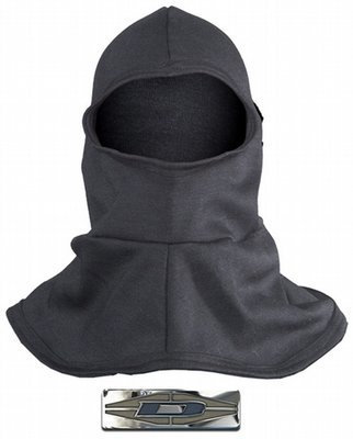 Nomex Heavyweight Hood w/ Flared Bib
