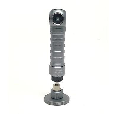 Powertac Warden - Portable UV Sanitizer with 275nm Wavelength