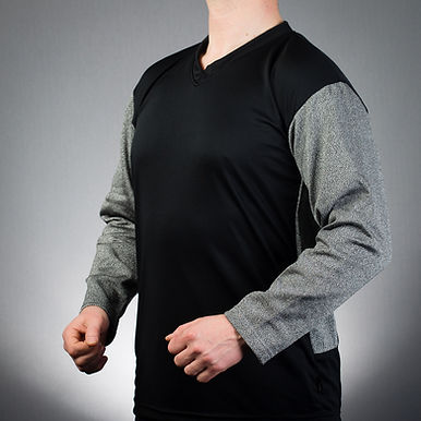 PPSS Body Armor Base Layer