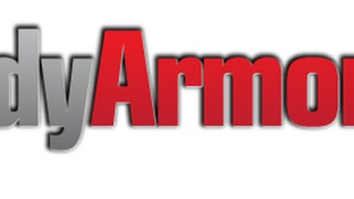 BodyArmorUSA The New Online Shop To Serve U.S. Based Homeland Security Specialists