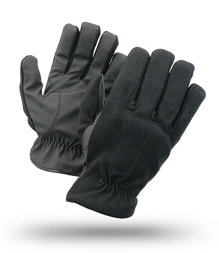 PPSS ATHENA Tactical Gloves