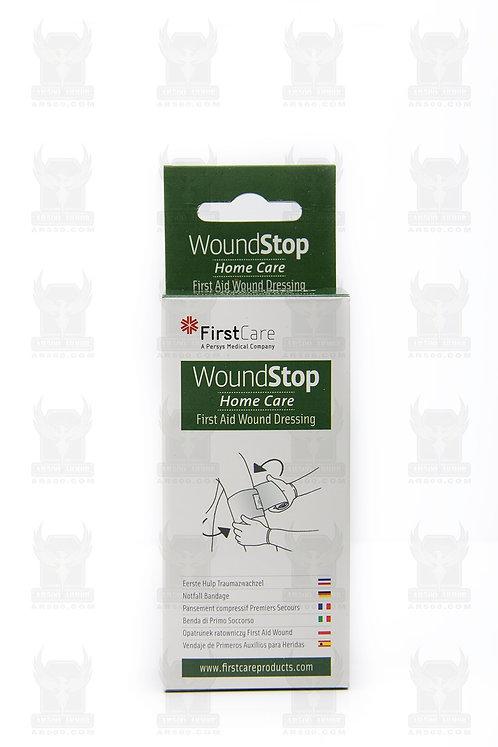 WoundStop Bandage
