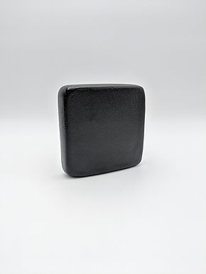 Shot Stop Duritium® III+PS Body Armor Side Plate (Single Plate)