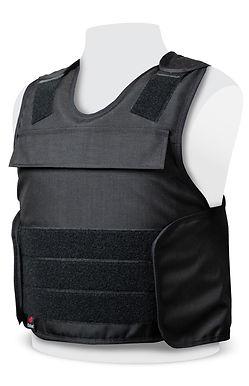Ballistic Vest Replacement Cover OV2