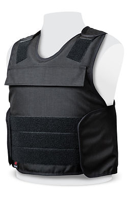 Ballistic Vest Replacement Cover OV1