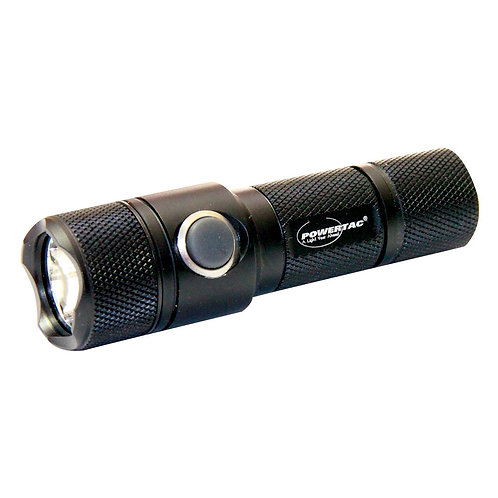 Cadet Gen II- 492 Lumen LED Flashlight