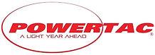 Powertac Logo.jpg