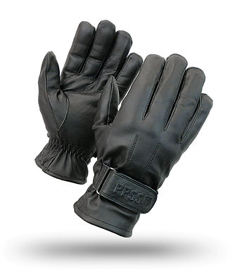 PPSS ATLAS Tactical Gloves