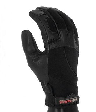 221B Hero SL Needle Resistant Gloves