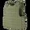 Thumbnail: Spartan Condor Defender Plate Carrier